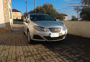 Seat Ibiza 1.4 TDI - 10