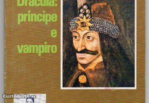 Revista História, n.º 10