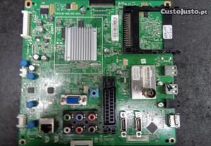 Mainboard 715G5430-M03-000-005K