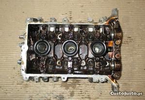 Cabeça de motor Smart Fortwo 1.0 gasolina (2008)