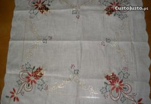 toalhas de natal (novas)