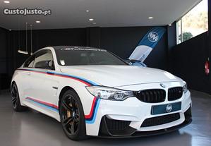 BMW M4 Performance Parts - 15