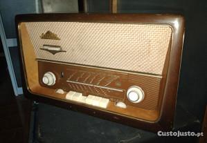Radio Antigo Atelante