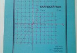 Matemática 2.º ano