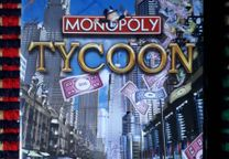 [PC] Monopoly Tycoon