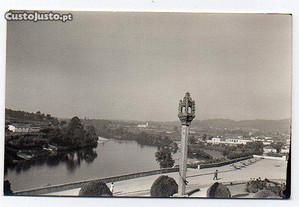 Barcelos - fotografia antiga (c. 1950)