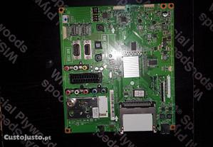 Ld01a eax61524501(15) Mod:22LE3300