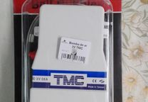 Bomba de oxigeneração 12v TMC