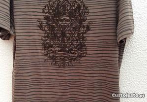 T-shirt BWY