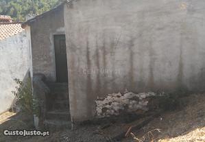 Quinta e Herdade T1 76,00 m2