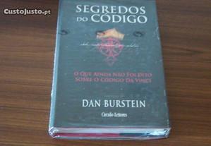 Segredos do Código de Dan Burstein