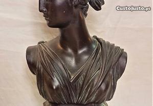 Busto Artemis