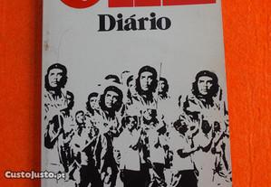 Che - Diário - Che Guevara