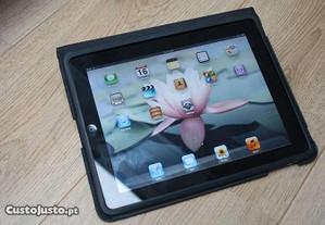 Apple iPad 2 Como Novo