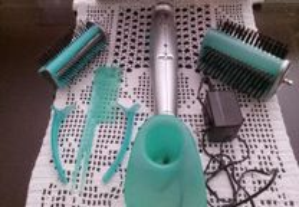 escova eletrica