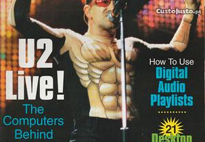 Revista Music & Computers [Vol.3-Nº6]