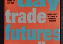 Livro Day Trade Futures Online