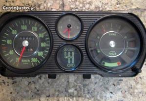 quadrante audi 100 C1 / VW passat B1