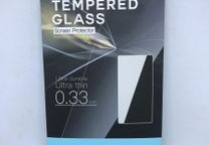 Película de vidro temperado Xiaomi Mi 10T Lite