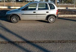 Opel Corsa Corsa b 1.5 td - 00