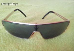 Oculos de sol emporio armani originais