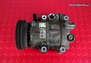 Compressor AC - F500-AN8CA03 [Hyundai i30 (FD...