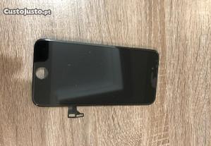 IPhone 7, 7plus e 8 lcd display