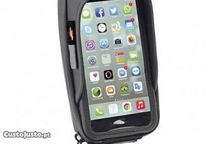 Suporte KAPPA p/ Iphone 6 Samsung Galaxy S6/5