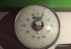 Balança Cachapuz 60kg
