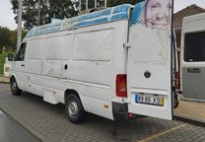 VW  consultório LT35 - 04