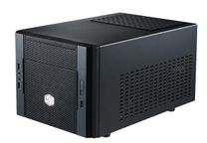 Caixa Mini-ITX Cooler Master Elite 130