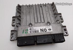 Centralina Nissan Juke 1.5DCI S180067168A SID305