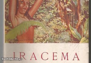 José de Alencar - Iracema