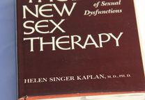 Helen Singer Kaplan - The New Sex Therapy - 1974