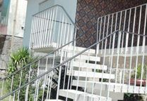 1º andar em S. Romão do Coronado