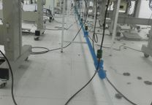 reparação compressores