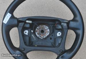 Volante Lancia Kappa 1998 - Bom estado
