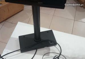 Visor POS VFD para Cliente - Porta Serie RS232