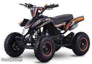 TOX Mini Quad/ATV 49cc Quad Racer / Midi-MADOX-6