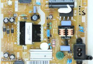 Samsung Bn44-00696A Pslf620S06A