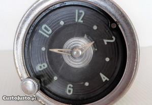 Relógio Chevrolet Bel Air 1954