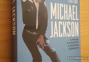 Michael Jackson - 1958/2009