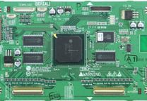 LG 42Pc46 42Pc55 Ebr36954101 Eax36952801 Rev: C
