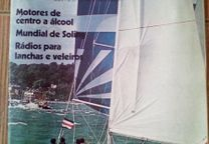 Revista Vela & Motor