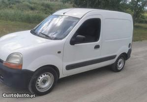 Renault Kangoo 1.9 D RTE D55 - 02