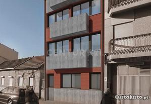 Apartamento T2 99m2