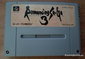 romancing saga 3 (ntsc-jap) - super famicom