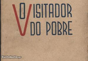 O Visitador do Pobre