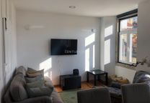 Apartamento T1 45,00 m2