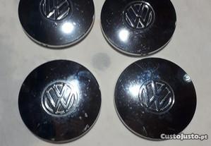 VW Tampões vw